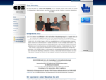 CDS SYSTEME GmbH Co. KG [ ITK-Systemhaus ] - Home