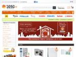 5050. gr - Οικιακές Συσκευές, Εικόνα Ήχος, Κλιματισμός, Λευκές Συσκευές, Τηλεφωνία, Πλοήγηση, ...