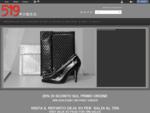 Cinqueunonove - Abbigliamento Verona - 519