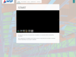 5514 | Visualisation VR