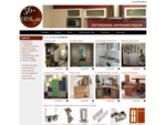 www. 56-orsk. ru Изготовление корпусной мебели на заказ
