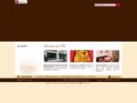 Restaurant Courbevoie (92). 5FL est un restaurant traditionnel qui vous propose les 5 fruits et ...