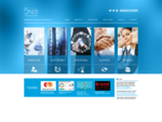 5one is a global consultancy that provides services, analysis  software to help retailers t...