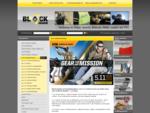 5. 11 Tactical Series - Black Shadow ist àsterreichs einziger Komplettanbieter von 5. 11 Tactical Se
