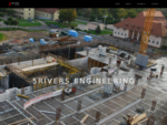 5RIVERS ENGINEERING