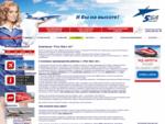 Авиабилеты Екатеринбург, Авиакассы, ЖД кассы, расписание самолетов, заказ билетов, заказ авиаби