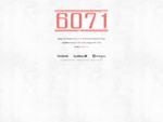 6071 |  Välkommen