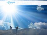 Canary Islands International Test Site Home