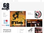 Freelance graphic designer for print or web based in Sweden