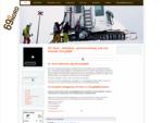 69° Nord - Aktiviteter, sportutrustning, mat och boende i Borgafjäll