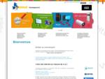 SohShai Developpement internet et applications système de sécurité et d'alarme