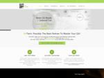 6MTech Software Testing and Quality Assurance - 6MTech