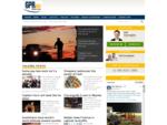 6PR - Homepage