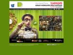 7. 8. 900 Antiques Co - Gran Mercato Dell´Antico | Modena Fiere 1718 2425 novembre 2012 | ...