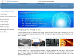7-90 Systems Web Design