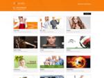 Portfolio - Agencja interaktywna 7seconds