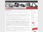 Персонал - персонал в Вологде рабочие грузчики строители кровельщики подбор кадров в ...