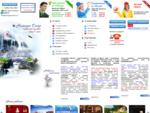 Создание сайта, создание сайтов online за 3 часа от 1700 руб. , создать сайт, создание сайтов, с