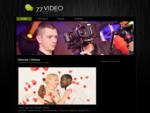 77video | Creative Video Studio
