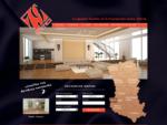 Notre agence immobilière située sur Niort, Saint Maixent, Parthenay, Thouars, vous propose l'ach...