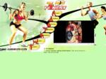 7 Fitness, salle de sport à Bron, vous propose des cours de fitness collectifs, des cours de aqu...