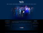 7hillsgospel - 7 Hills Gospel Choir