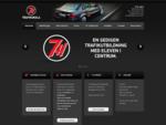 7H Trafikskola i Borås är en körskola som erbjuder utbildning för b-körkort, moped samt handledarku