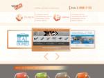 Частный Веб МАСТЕР – создание и продвижение сайтов в Москве – оптимальная цена и сроки | частные об