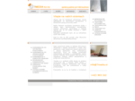 7media s. r. o.   účtovníctvo   mzdy   poradenstvo - Uvod