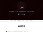 7pix | Design Studio Art | Branding | Diseño Gráfico | Web | Fotografía | Ilustración | Stan