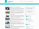 Portail d'information sur l'environnement nautique, annonces de bateaux d'occasion,  location de...