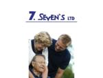7 Seven's LTD | ΕΜΠΟΡΙΟ ΙΑΤΡΙΚΩΝ ΕΙΔΩΝ amp; ΕΙΔΩΝ ΠΡΟΣΤΑΣΙΑΣ