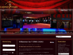 Willkommen bei 7 Stars Casino