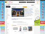 Seven Street à Caen - Boutique de vêtements et chaussures pour Juniors - SEVEN STREET