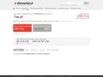 7xp. pl - oferta sprzedaży domeny