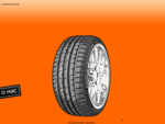 мобильный ШИНОМОНТАЖ сезонное хранение шин, перевозка и сезонное хранение МОТОЦИКЛОВ скутеров снего