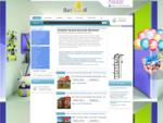 Интернет магазин игрушек quot;Во!Семьяquot; (ВоСемьЯ) Купить детские игрушки для детей, Развивающ