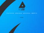 8020. pl - Strony WWW | WordPress | PSD to HTML