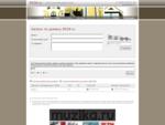 8558. ru Магазин доменных имен