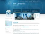 IT support - 888 Corporate 888 Corporate