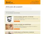 8mil. es - Tu portal de material de montaña de segunda mano