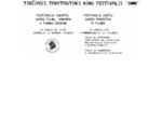 viskas apie kino festivalį 8mm