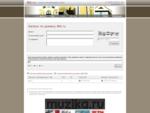 8tb. ru Магазин доменных имен