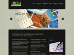 CREATION LOGO DEVELOPPEMENT SITE INTERNET REFERENCEMENT E-COMMERCE ANIMATION FLASH REGIE WEB SIT...