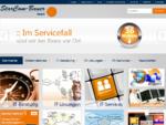 StarCom-Bauer GmbH - IT-Beratung, IT-Lösungen und IT-Service