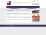 95 Rocznica Polsko - Szwajcarskich stosunków dyplomatycznych
