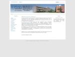 Main Intelligence GmbH