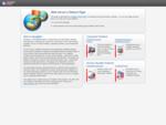 987 | Annuaire des Sites Web