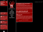 99 Amaranto - Home