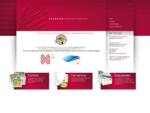 Reklambyrå 99 Design